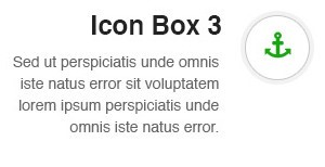 IconBox-right