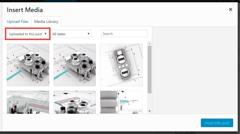 VideoScreenshot-EditScreenshot
