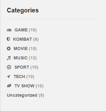 WG-categories-icon