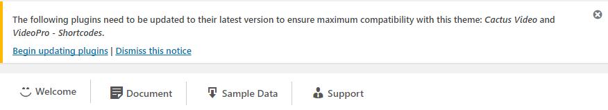 update-plugin