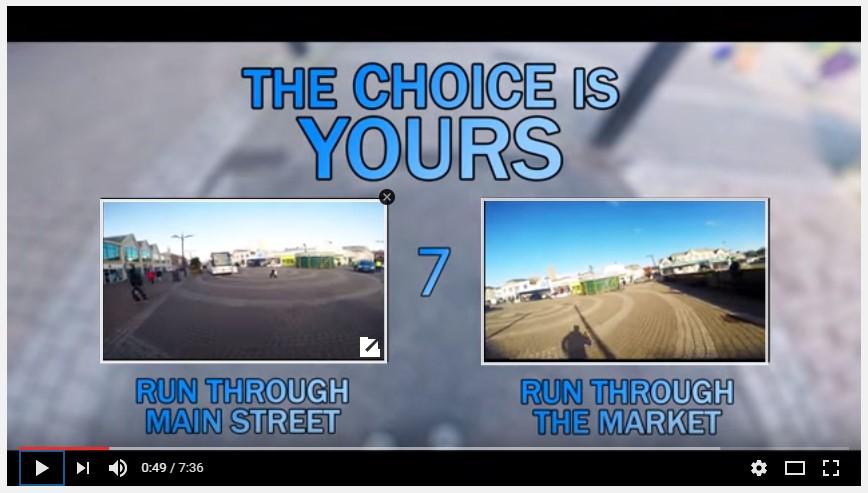 VideoPro-InteractiveVideos.jpg