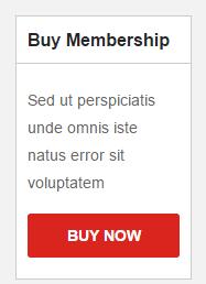 buy-membership2
