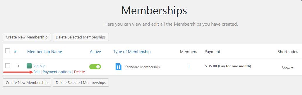 membership-edit