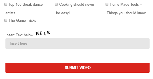 really-simple-captcha
