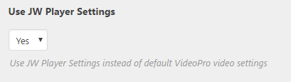 use-jwp-settings