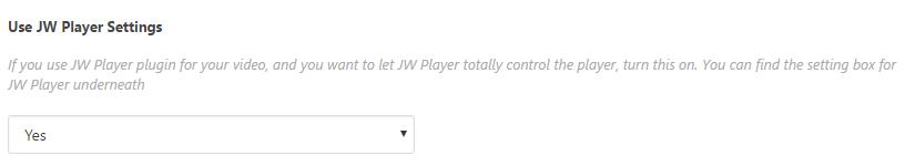 use_jwp7
