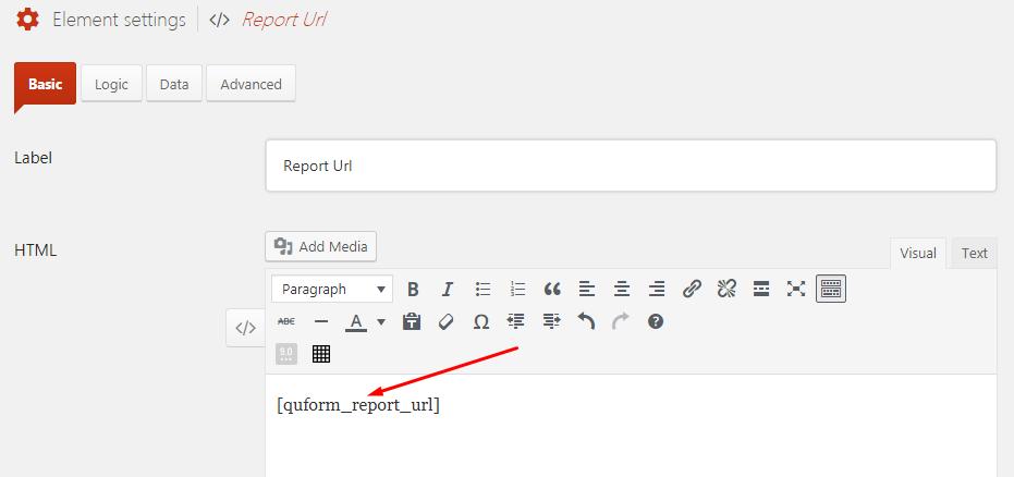quform-report-url