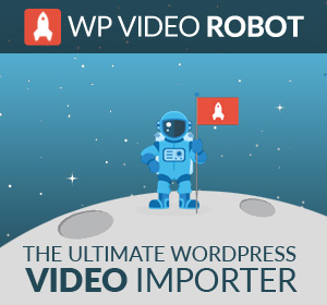 VideoPro - Video WordPress Theme - 32