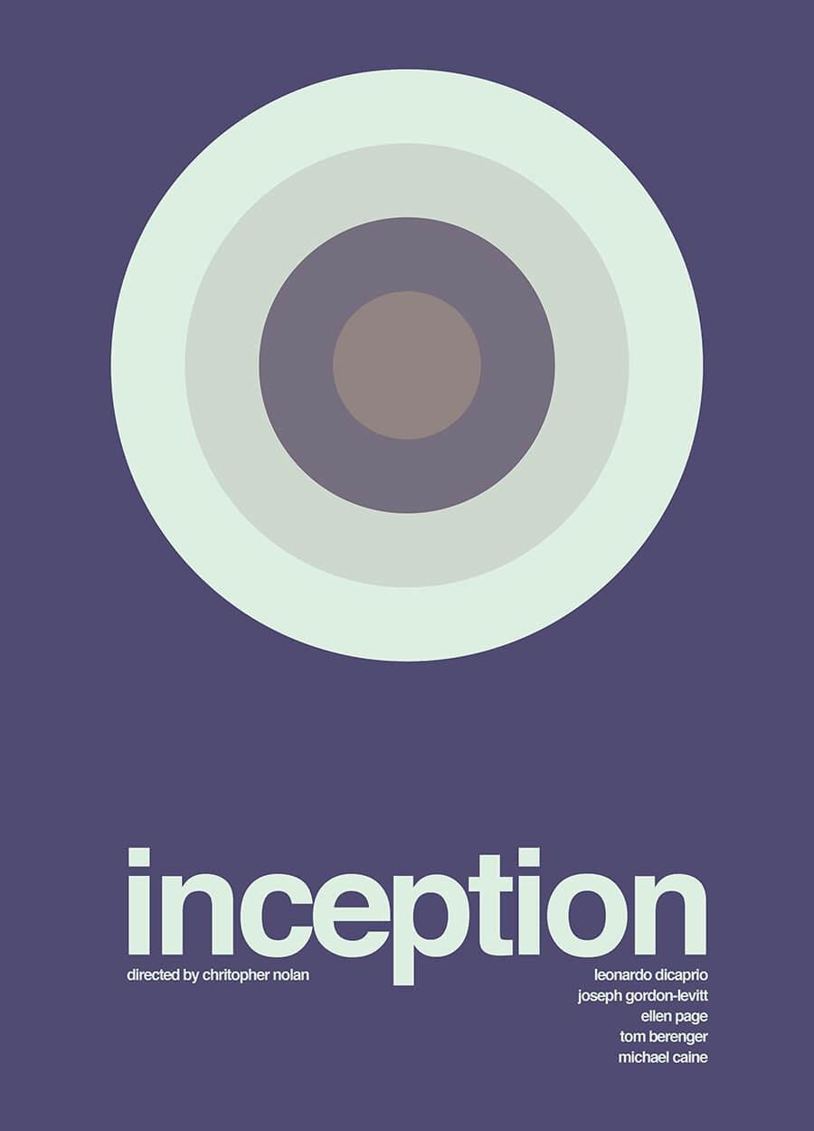 Movie Inception