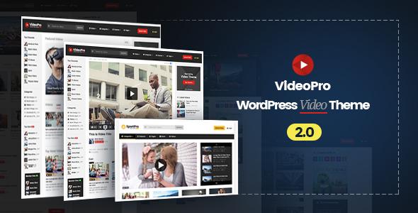 VideoPro Membership & Community Features